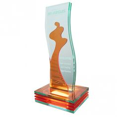 Template, laser cut trophy or award. Buy this template, design, pattern.These laser cut trophy, are all laser ready. Download vector file PDF, AI, EPS, SVG, CDR x4. Use your favorite editing program to scale this vector to any size. You can add and remove elements or personalize the design. Our templates are all tested. Free designs every day. Pay with PayPal and other. Corporate Gifts, Vector File, Free Design, Awards, Scale, Pdf, Templates, Pattern, Stuff To Buy