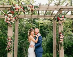 Marlene and Richard at AWH- Emily Wren Photography Bridesmaid Dresses, Wedding Dresses, Wren, Buttercup, Floral Design, Couple Photos, Couples, Flowers, Photography