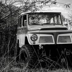 Mateira. Rural Willys, Jeep Willys, Jeep Cj, 4x4, Old Vintage Cars, Offroad, Ford, Trucks, Photography