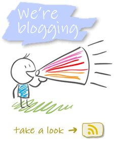 Moonshine Internet blog: How To Write A Search Friendly Blog Title Your Website, Promote Your Business, Blog Writing, Free Blog, Search Engine, Blog Title, Success, Positivity, How To Get