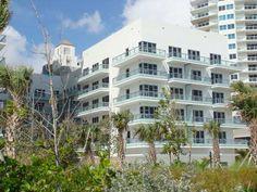 3737 COLLINS AV Miami Beach FL 33140