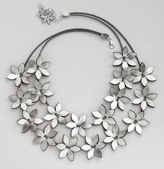 silver flowers - Google-søgning