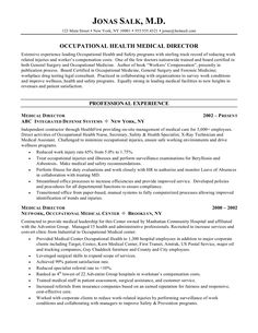 Resume Cover Letter Examples For Teachers  Resume Samples
