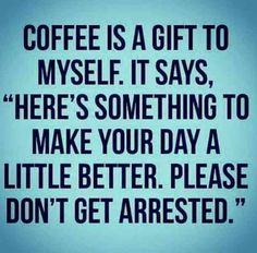40 Funny Memes & Coffee Quotes That Prove Our Caffeine Addiction Is Real – Famous Last Words Coffee Quotes Funny, Coffee Humor, Funny Quotes, Life Quotes, Funny Memes, Funny Coffee, Memes Humor, Hilarious, Humor Quotes