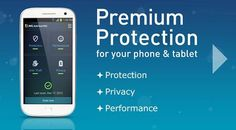 AVG Antivirus Pro For Android Mobile And Tablet Security Pro Pre Activated…