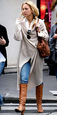 1000 Images About Style Inspiration Kate Hudson On Pinterest Kate Hudson Plaid And Sons