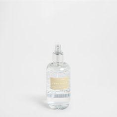 home fragrance base h o m e s h o p p i n g pinterest. Black Bedroom Furniture Sets. Home Design Ideas