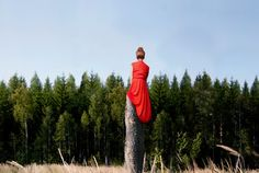 Maia Flore's - Situations.  An incredible project in case you haven't seen it.