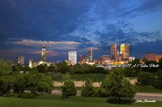 Tulsa OK. Skyline Pictures for Sale – Tulsa stock photography Photography Degree, Image Photography, Fine Art Photography, Skyline Image, Skyline Art, Pictures For Sale, More Pictures, Daylight Savings Time, Advertising Photography