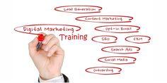 About us - Digital Marketing Courses in pune  #affiliate marketing #email marketing #internet marketing #marketing strategies #digital marketing strategy #digitalmarketing #digitalmarketingcoursesinpune #seotraininginPune #socialmediamarketingstrategy #advance seo training in pune,  #seo expert in pune