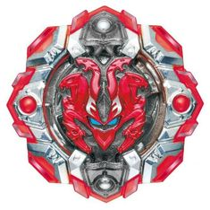 Beyblade Toys, Airbrush Designs, Lets Roll, Let It Rip, Anime Weapons, Hasbro Transformers, O Pokemon, Beyblade Burst, Lion Sculpture