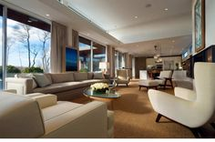 2015 Elegant Living Room Picture Cool Inspired Comfortable Newest Compilation