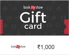 Aditya chopra relives dilwale dulhania le jayenge amazon discount aditya chopra relives dilwale dulhania le jayenge amazon discount coupon codes pinterest aditya chopra fandeluxe Images