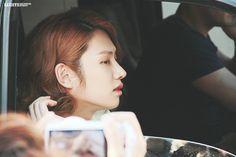 kim heechul pics (@floweryheechul) | Twitter