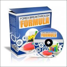 Forex Breakthrough Formula New Strategy****