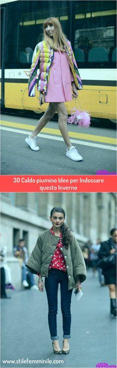 7 Best Leggings Bianchi images   Leggings, Fashion, White jeans