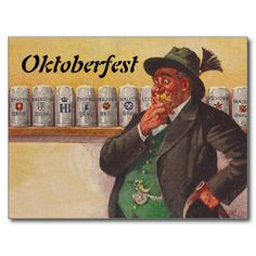 >>>Order Vintage Oktoberfest Octoberfest Choices Postcards Vintage Oktoberfest Octoberfest Choices Postcards we are given they also recommend where is the best to buyHow to Vintage Oktoberfest Octoberfest Choices Postcards Online Secure Check out Quick and Easy...Cleck See More >>> http://www.zazzle.com/vintage_oktoberfest_octoberfest_choices_postcards-239130934993993562?rf=238627982471231924&zbar=1&tc=terrest