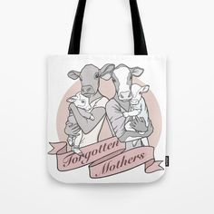 Buy Forgotten Mothers Tote Bag by memememelinda. Worldwide shipping available at Society6.com. Just one of millions of high quality products available.