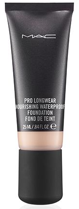 The 5 best new foundations for flawless faces