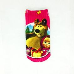 Cartoon Socks Chlidren Boy Socks Girls Socks Ankle for 4-7 Years Old Kids Hot Sale #pursesfor7yearolds