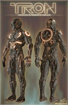 mrseb-rinzler-alternate-armor