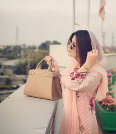 Look Your Best With This Fashion Advice Cute Girl Poses, Cute Girl Pic, Stylish Girls Photos, Stylish Girl Pic, Hijabi Girl, Girl Hijab, Beautiful Girl Image, Beautiful Hijab, Simply Beautiful