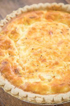 TACO QUICHEFollow for recipesGet your FoodFfs stuff here  Mein Blog: Alles rund um Genuss & Geschmack  Kochen Backen Braten Vorspeisen Mains & Desserts!