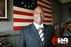 As the Political Analyst for Elite TV News, Dr. Clyde Rivers extends a personal invitation for an exclusive Elite TV interview to all Presidential Candidates of the 2012 elections.
