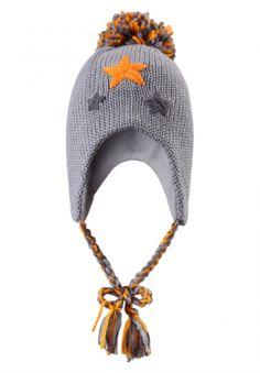 Winter Hats, Christmas Ornaments, Ua, Holiday Decor, Accessories, Christmas Jewelry, Christmas Decorations, Christmas Decor, Jewelry Accessories