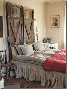 old-door-into-headboard7