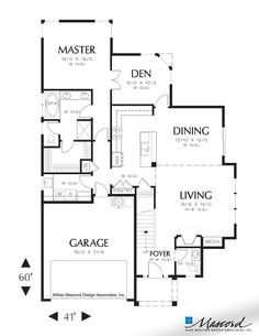 387 Best House Plans with side and back view images in 2019 ... House Plans With View Home on luxury house plans, small cottages house plans, duplex house plans, buying house plans, condo house plans, split level house plans, single family house plans, rentals house plans, real house plans, virtual tours house plans,