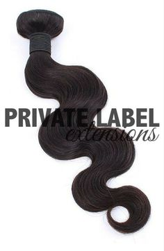 How to sell hair extensions online in a snap with your own website how to sell hair extensions online in a snap with your own website extension online and extensions pmusecretfo Images