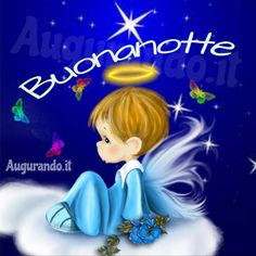 Good Night, Good Morning, Morning Greeting, Precious Moments, In This Moment, Anime, Movie Posters, Dolce, Polish Sayings