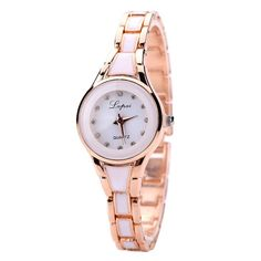 $2.49 (Buy here: https://alitems.com/g/1e8d114494ebda23ff8b16525dc3e8/?i=5&ulp=https%3A%2F%2Fwww.aliexpress.com%2Fitem%2F2017-Reloj-LVPAI-Vente-chaude-De-Mode-De-Luxe-Femmes-Montres-Femmes-Bracelet-Montre-Watch-Free%2F32779988408.html ) 2017 Reloj  LVPAI  Vente chaude De Mode De Luxe  Femmes Montres Femmes Bracelet Montre Watch  Dece13 for just $2.49