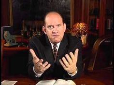 Rick Renner Prevailing Faith 3