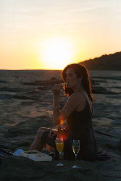 Starlight, Australia - The Londoner