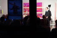 """#Blogparade Nr. 37 """"Nipple Jesus"""" in der Galerie Renate Bender #KultTipp"""" Gastbeitrag. Theater und Kunst kombiniert. Kunstbetrachtung, Ekel und Ärger - was für ein faszinierendes Programm - auf zum Kunsthaus Fürstenfeldbruck am 23.10.14 und genießen! (16.10.14)"""