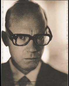 Frank Ockenfels
