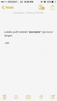 Me Quotes, Qoutes, Broken Home, Clear Skin Tips, Islamic Quotes, Quote Of The Day, Allah, Self, Motivation