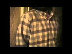 Kısa Film-  Küçük Korku - Korkunun Gösterisi Yapım -Pinko Film