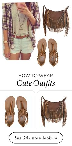 """Untitled #62"" by aminamuratovic3 on Polyvore"