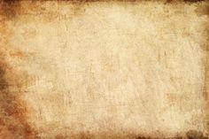 Find the best Vintage Paper background on WallpaperTag. We have a massive amount of desktop and mobile backgrounds. Sci Fi Wallpaper, Rustic Wallpaper, Full Hd Wallpaper, Old Paper Background, Background Vintage, Textured Background, Beauty And Beast Birthday, Imprimibles Harry Potter, Grunge