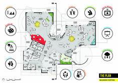 Galeria - Escola Primária Santa Maria da Cruz / Baldasso Cortese Architects - 15