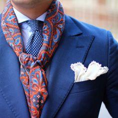 menlovefashiontoo:  Quality Men's Bracelets - men's fashion & style