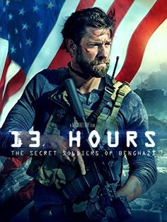13 Hours: The Secret Soldiers of Benghazi Amazon Instant Video ~ James Badge Dale, https://www.amazon.com/dp/B01AIW6KZS/ref=cm_sw_r_pi_dp_VmFxxbZMMV3MV