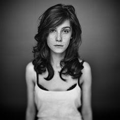 Portrait Photography - Abitha Arabella