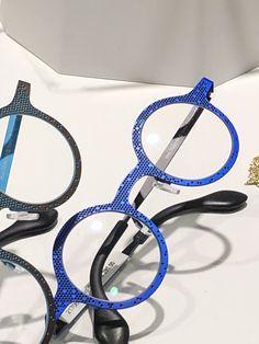 Funky Glasses, Cute Glasses, Stylish Sunglasses, Sunglasses Women, Theo Eyewear, Womens Glasses Frames, Heart Glasses, Fashion Eye Glasses, Eyewear Online