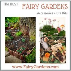 I've had the most wonderfully creative weekend designing new DIY fairy garden kits for the shop. It's my most favorite work activity of all – designing new enchantments. I get to play with flower fairies and magical miniature things all day long. And my camera, of course, which I love. The kids join in fromIf you want to read more...click here