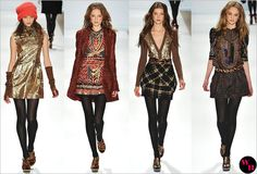 Google Image Result for http://whatsthaword.com/wp-content/uploads/Fall-Fashion-1.jpg