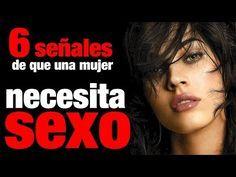 Cómo Tocar A Una Mujer Para Seducirla: Contacto Físico y Sexual Con Una Chica - YouTube